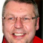 Horst Zingler