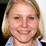 Katarina Pluhar